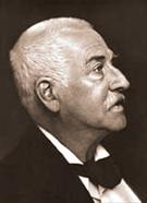 Jacob Burckhardt (1818-1897).